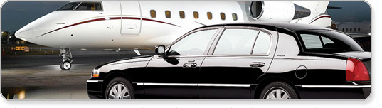 Los Angeles Limousine Rental service